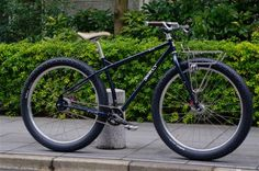 surly_ecr_navy_son[1]