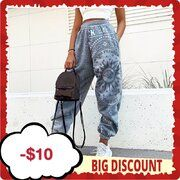 Hot Sale Track Workout, New Years Sales, Urban Fashion, Latest Fashion, Hippie Chic, Cute Casual Outfits, Autumn Summer, Mom Jeans, Gray Color