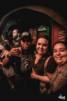 » Ocupação Contracultural   Tribo's Bar   Maringá 27.03.2016