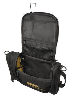 Hazard 4 - Reveille (TM)  Heavy-Duty Grooming-Kit