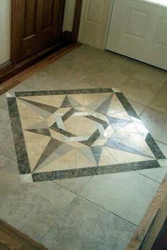 This is the one! I already bought the tile for it:)