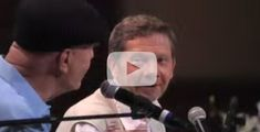 The Importance of Being Extraordinary with Eckhart Tolle