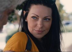Alex Vause, Orange is the new balck. Alex Vause, Laura Prepon, Orange Is The New Black, Taylor Schilling, That 70s Show, Pretty People, Beautiful People, Donna Pinciotti, Alex And Piper