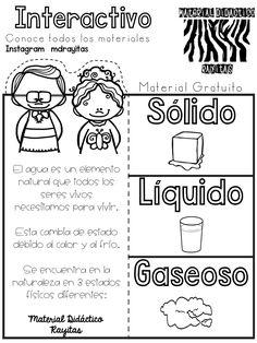 11 Ideas De Cuento Del Agua Ciclo Del Agua Cuento Del Agua Agua