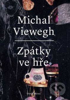 Zpatky ve hre (Michal Viewegh)
