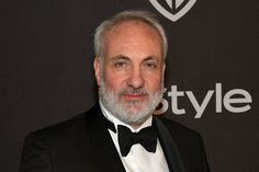 'The Witcher' Casts Kim Bodnia as Vesemir for Season 2 Altered Carbon, Comedy Specials, Dangerous Animals, Saeran, Life Crisis, Series Premiere, Season 12, The Witcher, Rupaul