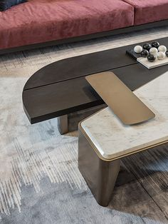 Shake Stand on Behance Unique Coffee Table, Coffe Table, Coffee Table Design, Decorating Coffee Tables, Metal Furniture, Table Furniture, Luxury Furniture, Modern Furniture, Furniture Design
