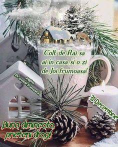 Christmas Tree, Holiday Decor, Anul Nou, Home Decor, Magic, Teal Christmas Tree, Decoration Home, Room Decor, Xmas Trees