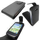EUR 11,99 - Flip-Case Huawei Ascend Y201 pro - http://www.wowdestages.de/2013/06/11/eur-1199-flip-case-huawei-ascend-y201-pro/