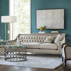 https://i.pinimg.com/236x/62/74/ac/6274ac93bd80c314806cc13d5c1041cc--tufted-couch-upholstered-sofa.jpg