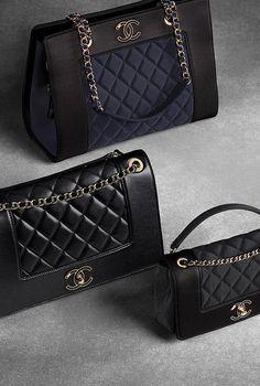 4652609b80de 1351 meilleures images du tableau sac   Fashion handbags, Satchel ...