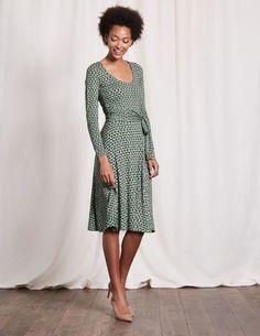 1000 images about boden on pinterest tweed blazer for Boden new british katalog