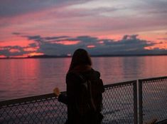 Image about girl in fotografia by kety Portilho Tmblr Girl, Pretty Sky, Foto Pose, Girl Photography, Travel Photography, Aesthetic Pictures, Scenery, Clouds, Photoshoot
