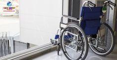 Empresa aérea se recusou transportar cadeira de rodas de deficiente