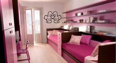 The Luxury Interior In Cool Teenage Bedroom Designs Ideas At Residence Room Huge In Ideas For Girls Bedrooms Ideas For A Teenage Bedroom Makeover Cool Cheap Room Ideas For Teenage Guys Bedroom Bedroom Decorating Ideas With Tv. Normal Bedroom Design Ideas. Loft Conversion Bedroom Design Ideas. | pixelholdr.com