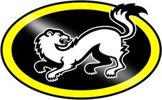 Finnish SM liiga League Oulun Kärpät - Google Search