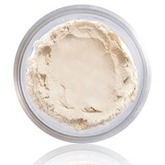Whole Grain Self Adjusting Foundation  Whole Grain Self-Adjusting Mineral Foundation is a lightweight, 100% pure mineral virtually mistake proof approach to foundation. Face the day with the wholesome goodness of nutritious, Whole Grain! Ideal