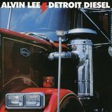 Detroit Diesel [CD]