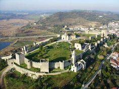 Montemor-O-Velho (Castelo)