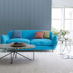 bright sofa 1 seater jakarta the 304 best inside spaces images on pinterest diy ideas for home 10 things i learned loved this weekend