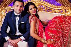 Avani + Chirag :: Wedding Day :: Part Two :: Atlanta Wedding Photographer » RAGartistry's BLOG