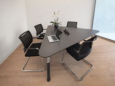 Conference Room, Table, Furniture, Home Decor, Decoration Home, Room Decor, Meeting Rooms, Home Furniture, Interior Design