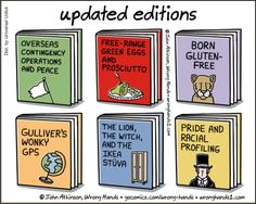 updated-editions