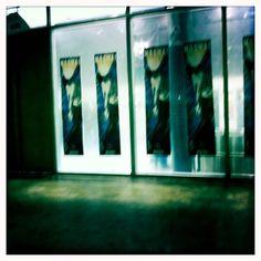 MOGWAI in SEOUL 2011.11.30 @ Ax Hall