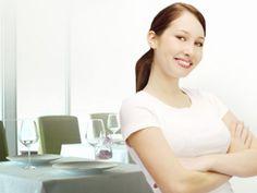 Das Essen ist schlecht und die Bedienung mürrisch. Stornieren? EAT SMARTER verrät, was Ihre Rechte im Restaurant sind.