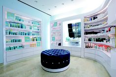 Bliss spa 57 product display Bliss http://www.fx2recruitment.com