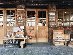 Nagoya, Photo Wall, Nice, Fashion News, House, Foods, Shopping, Design, Home Decor