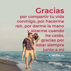 Gracias Babe  TE AMO MI AMOR❤ Marriage Prayer, Marriage Life, Love And Marriage, Relationship, Love Your Wife, Love My Husband, Beautiful Love Quotes, Romantic Love Quotes, Love Phrases
