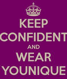 ORDER YOUR YOUNIQUE MAKE UP HERE :- www.youniqueproducts.com/dakota-jade     #primer #foundation #concealer #powder #highlighter #blusher #3Dfibrelashmascara #eyeliner #lipliner #lipgloss #eyepigments #makeup