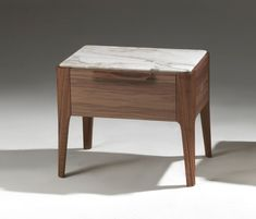 Side tables | Tables | Ziggy | Porada | C. Ballabio. Check it out on Architonic