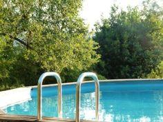 Lage+im+Herzen+des+Esterel-Gebirges,+auf+halbem+Weg+zwischen+Cannes+und+Frejus.+++Ferienhaus in Esterel - Fayence von @homeaway! #vacation #rental #travel #homeaway