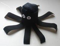 spin knutselen peuters - Google zoeken
