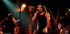 Metal Bands, Croatia, Concert, Metal Music Bands, Concerts