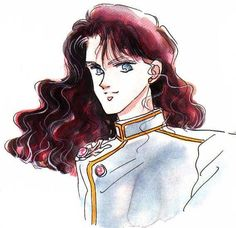 Celestial Luminary is a comprehensive Sailor Moon combination website. This website covers all incarnations of Sailor Moon. Sailor Jupiter, Sailor Venus, Sailor Mars, Sailor Moon Manga, Sailor Mercury, Sailor Moon Crystal, Nephrite Sailor Moon, Sailor Moon Villians, Sailor Saturno