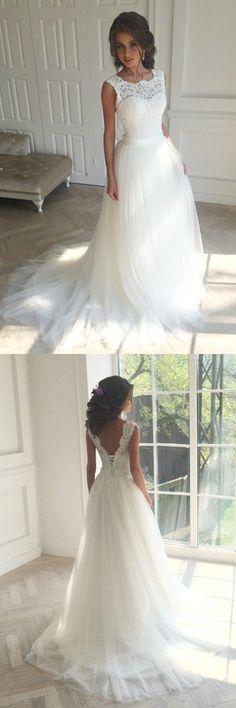 wedding gowns #weddinggowns