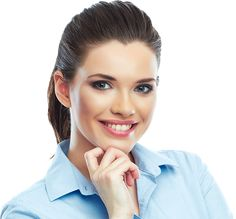 #FastCashAdvancePaydayLoan can be applied via online mode which is very easy and trouble free moreover a perfect opportunity for the people who are looking for instant fiscal help. This is an ideal option to sort out your urgent economic worries on time. www.shorttermloandallas.com
