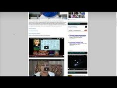 http://www.probloggingschool.com 101 Blogging Tips Part 8 How To Add A You Tube Video To Your Wordpress Blog