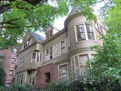 2032 NW Everett St, Portland, OR 97209 | MLS# 19107403 | Redfin