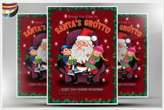 A collection of Christmas Party Flyer Templates. Feel free to browse through these Christmas flyers psd templates for your upcoming Christmas party. Flyer Design Templates, Psd Templates, Flyer Template, Christmas Flyer, Club Flyers, Creative Flyers, Creative Sketches, Party Flyer, Paint Markers
