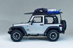 Image from http://www.snakeracing.com.au/products/jeep-jk-racks/JK-2door-roof-rack_L.jpg.