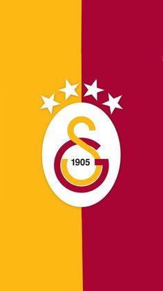 Galatasaray S.K., Lion, UltrAslan Wallpapers HD / Desktop and