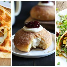 We scoured the country for the latest and tastiest offerings that will make this weekly ritual even more special.