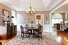 Grandover Residential Real Estate | 19 Hadley Park Court