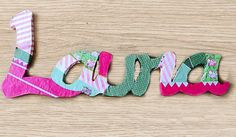 Names for my customers and friends. handmade Diy name lettering #handmade #Diy #name #lettering Nombres para clientes y amigos hechos a mano. New born kids Diy, Facts, Names, Friends, Hand Made, Bricolage, Diys, Handyman Projects, Do It Yourself
