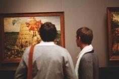 Was tun bei schlechtem Wetter in #Wien? 6 kulturelle Ideen. Museen und Ausstellungen gibt es reichlich in #Wien, hier nun ein paar der Highlights.  #Museum #Ausstellung #Sightseeing #Kunstmesse #blog