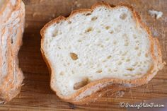 If you are tired of buying holy store bought gluten free bread, check out this simply amazing recipe for the BEST Gluten free Sandwich Bread ever! Best Gluten Free Sandwich Bread Recipe, Best Gluten Free Bread, Gluten Free Sandwiches, Gluten Free Menu, Gluten Free Pizza, Gluten Free Cooking, Gluten Free Recipes, Bread Recipes, Gf Recipes